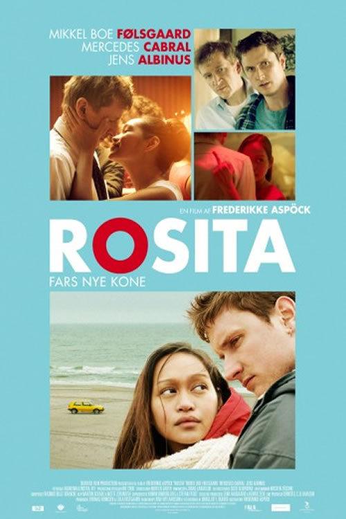 Rosita online