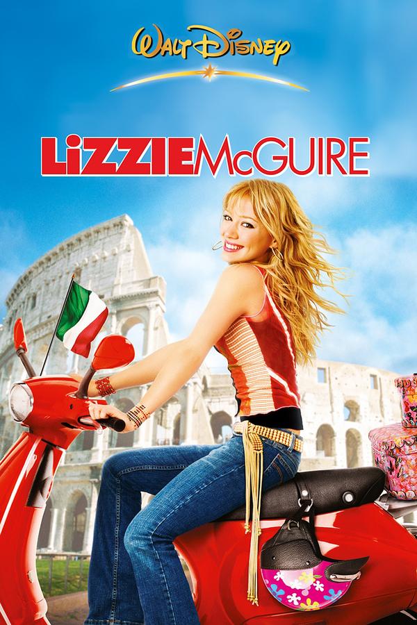 Italské prázdniny online