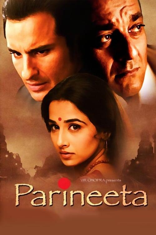 Parineeta online