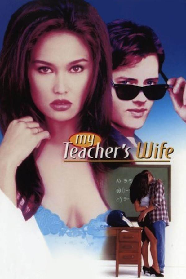 My Teacher's Wife online