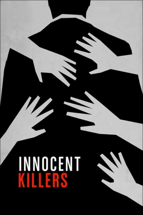 Innocent Killers online