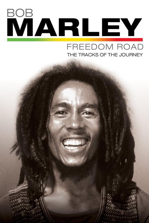 Bob Marley - Freedom Road online