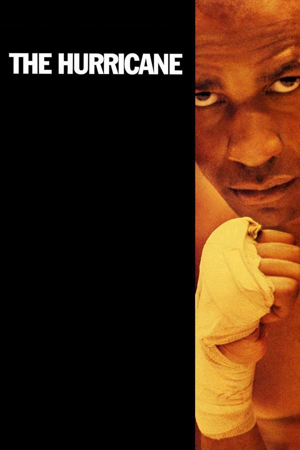 Hurikán v ringu - Tržby a návštěvnost