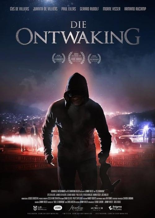 Die Ontwaking online