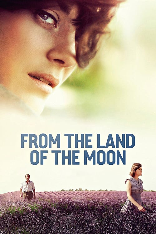From the Land of the Moon online