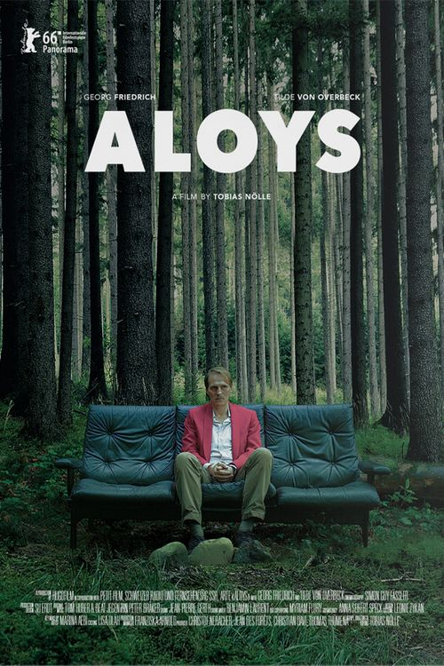 Aloys online