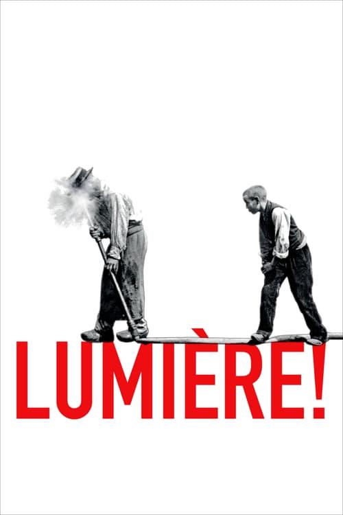Bratři Lumiérové online