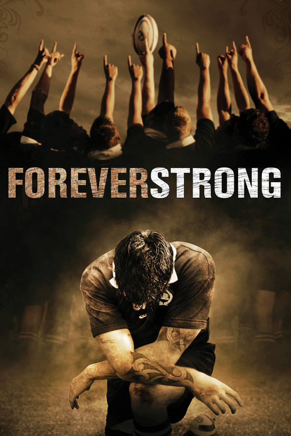 Forever Strong online