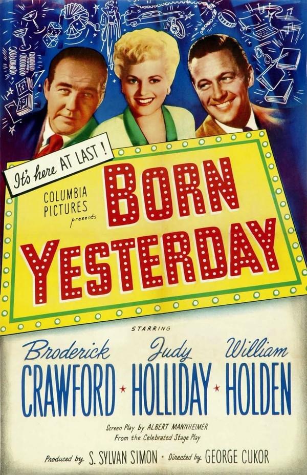 Včera narození online