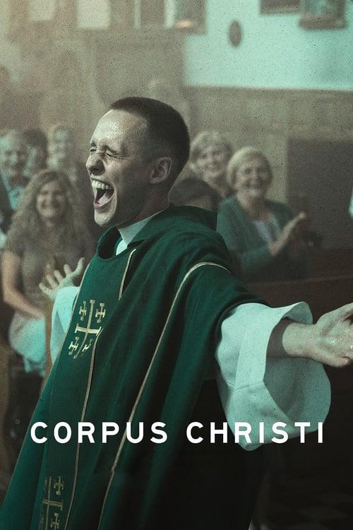 Corpus Christi - Tržby a návštěvnost