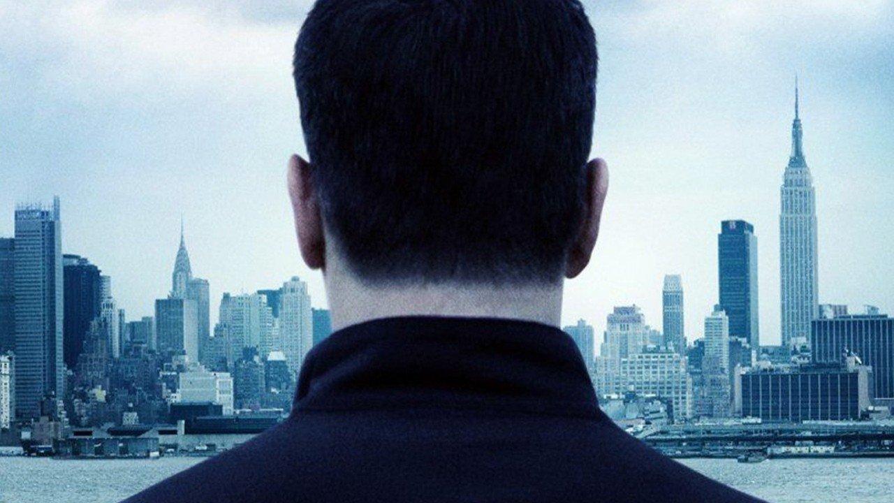Bourneovo ultimátum online