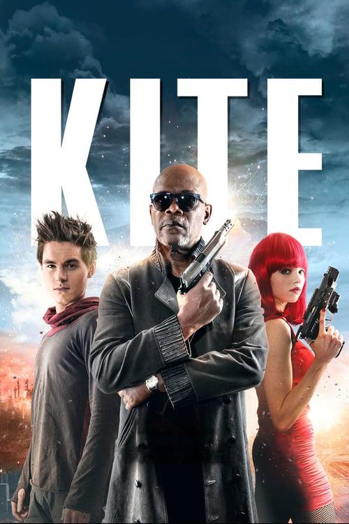 Kite online