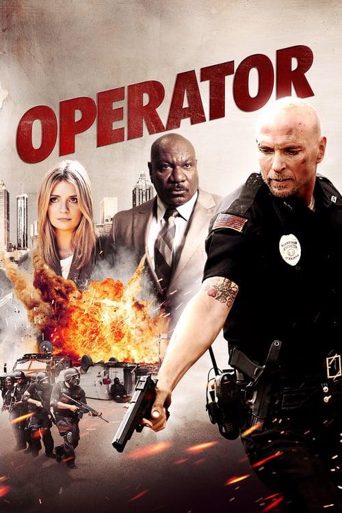 Operator online