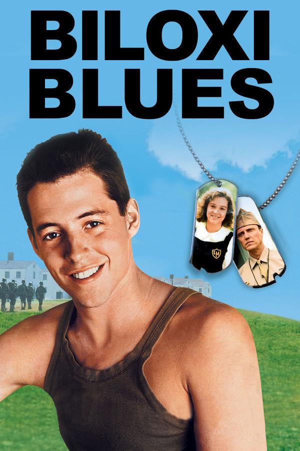 Biloxi Blues online