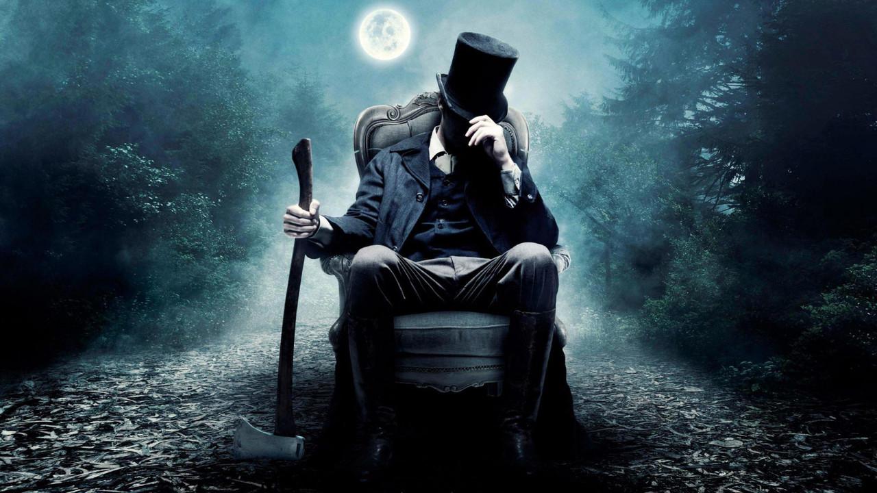 Abraham Lincoln: Lovec upírů - Tržby a návštěvnost