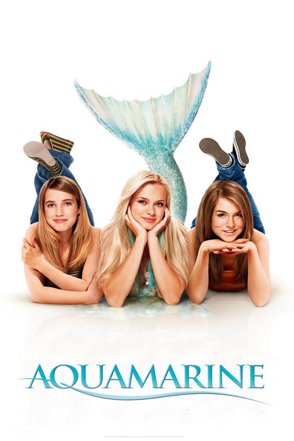 Aquamarine online