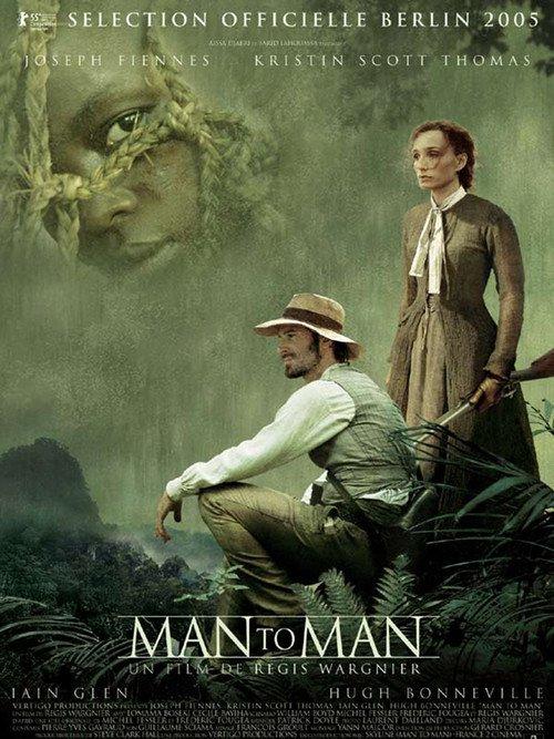 Man to Man online