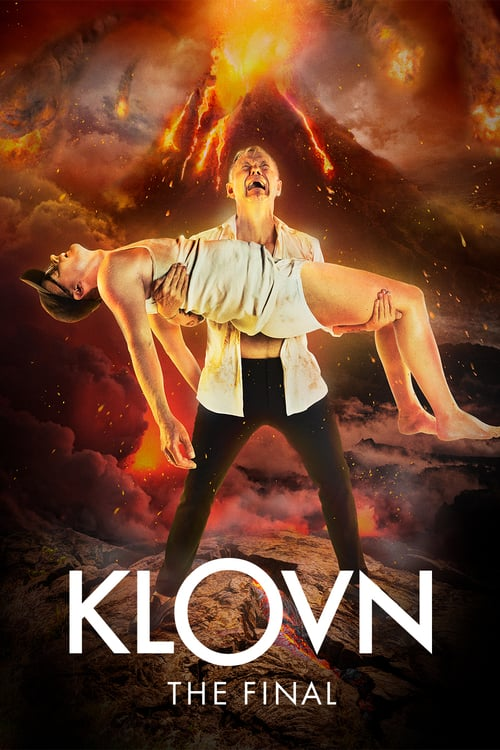 Klovn the Final online