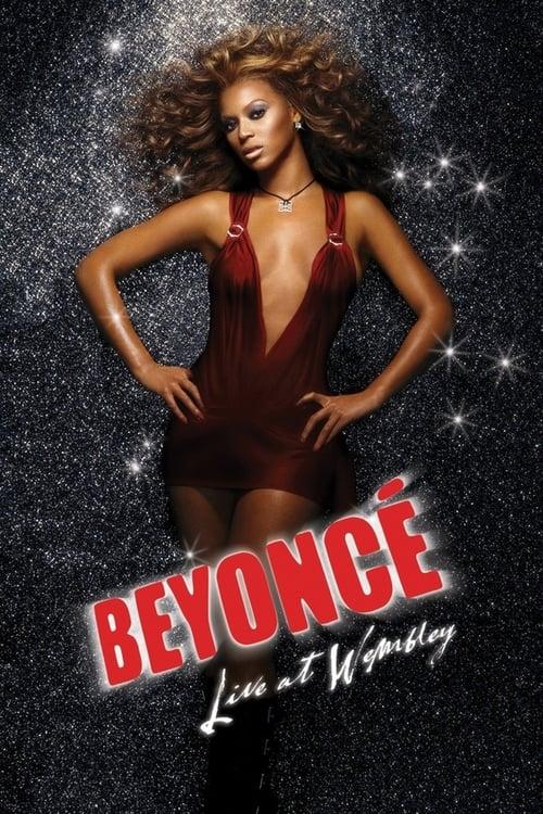 Beyoncé: Live At Wembley online