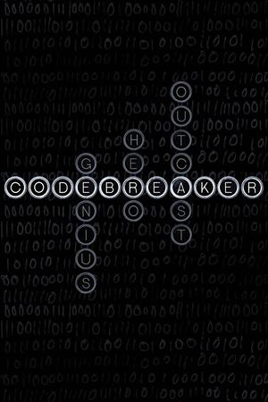 Codebreaker online