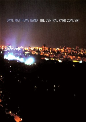 Dave Matthews Band - The Videos 1994 - 2001 online
