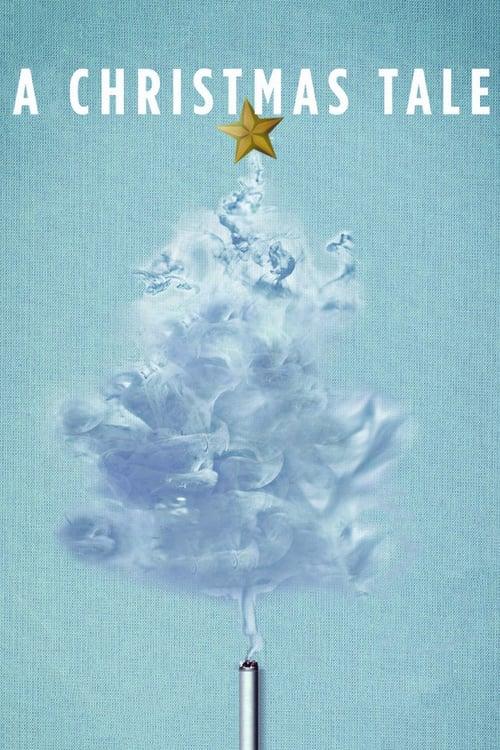 Un conte de Noël online