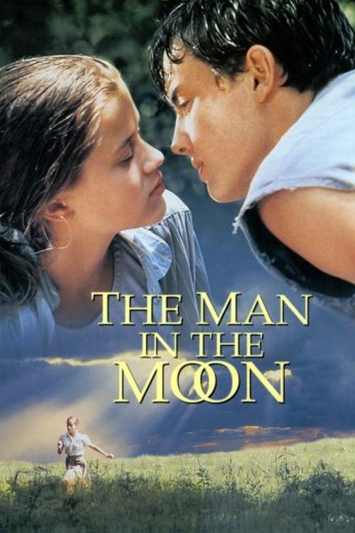 The Man In the Moon - Tržby a návštěvnost