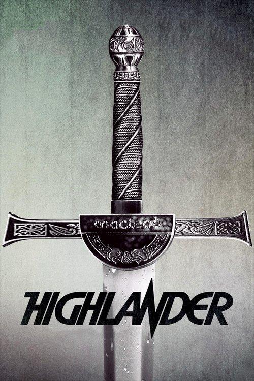 Highlander online