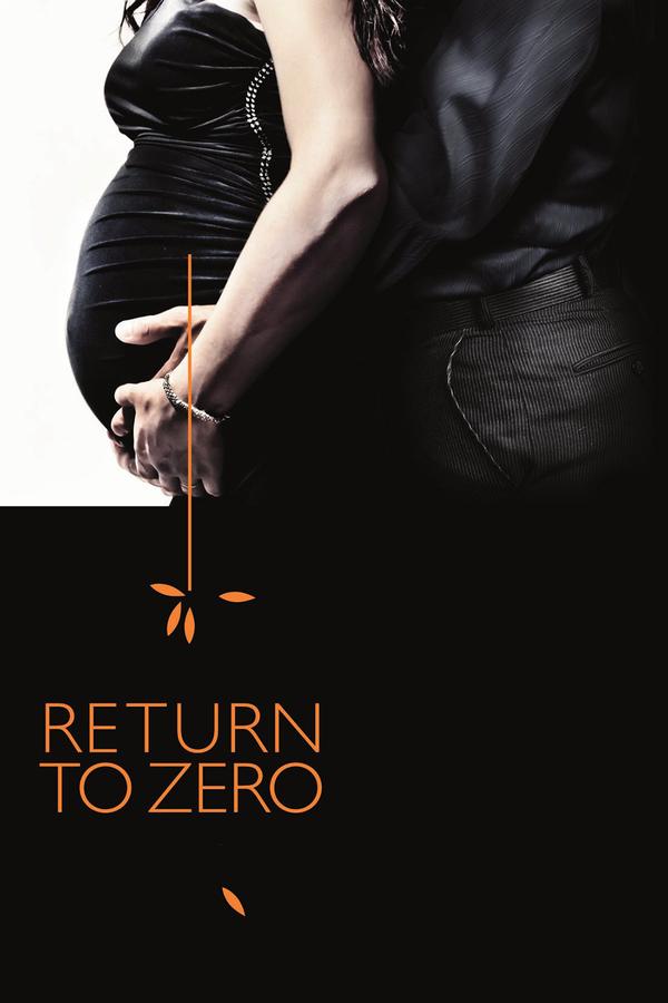 Return to Zero online