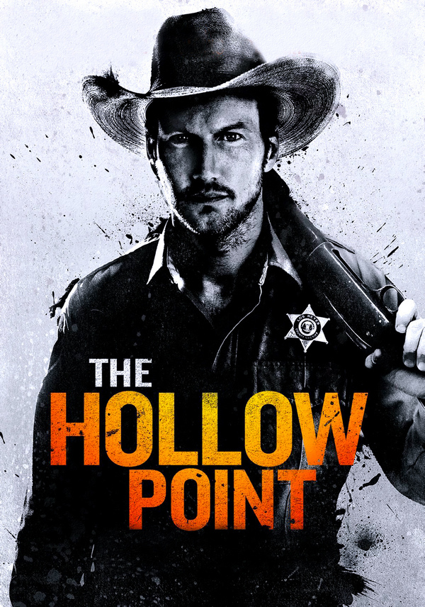 The Hollow Point online