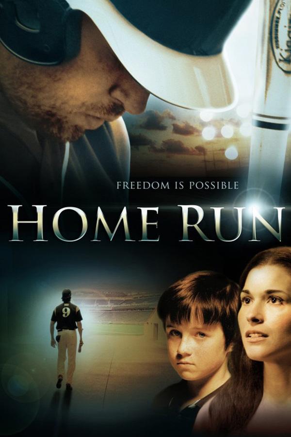 Home Run online