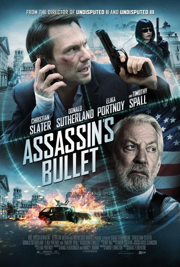 Assassin's Bullet online