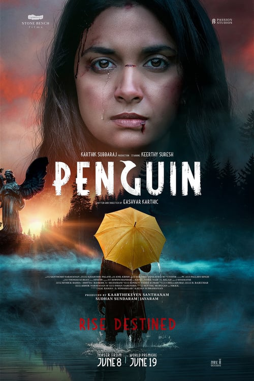 Penguin online