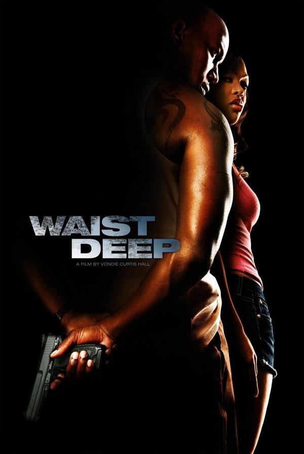 Waist Deep online