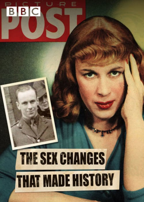 Sex Changes That Made History online