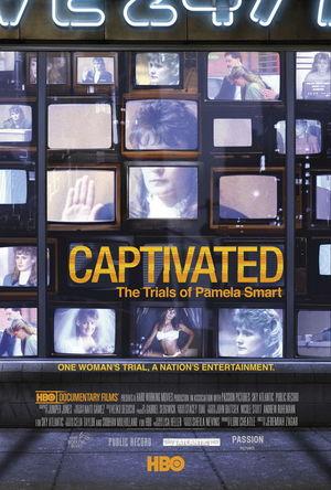 Captivated: The Trials of Pamela Smart online