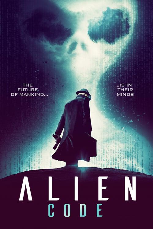 Alien Code online