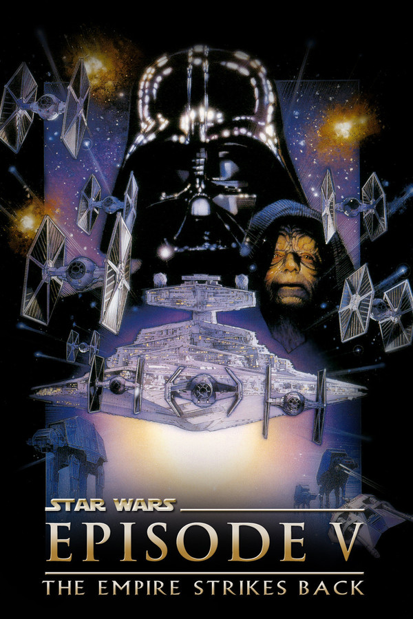 Star Wars: Epizoda V - Impérium vrací úder - Tržby a návštěvnost