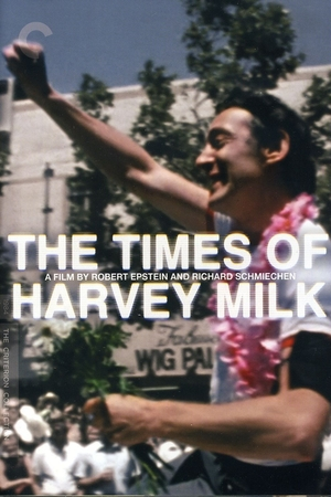 The Times of Harvey Milk online