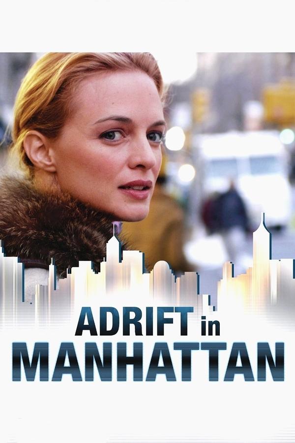 Adrift in Manhattan online