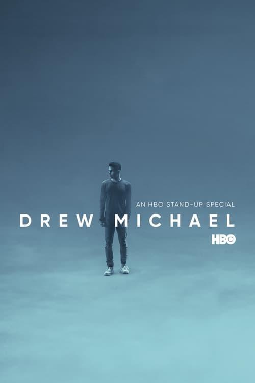 Drew Michael: Speciál online