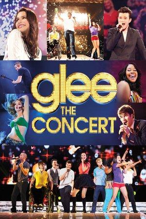 Glee: The Concert online
