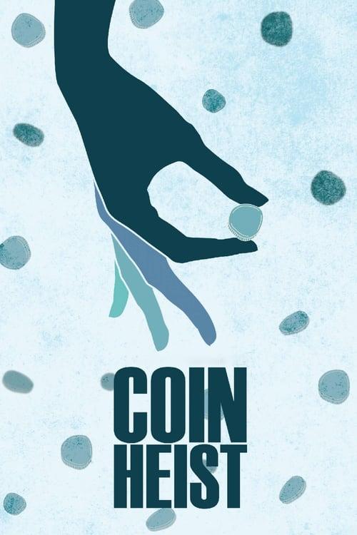 Coin Heist online