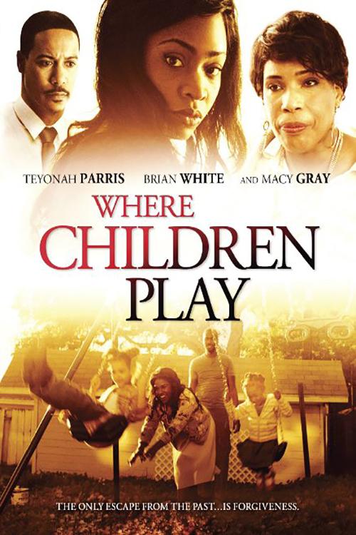 Where Children Play online