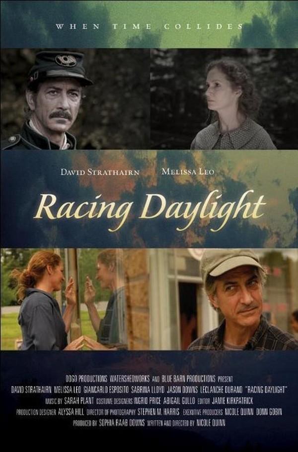 Racing Daylight online
