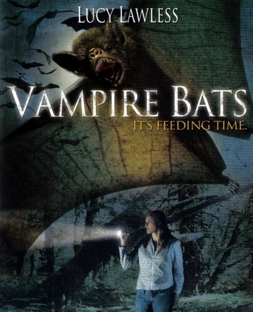 Vampire Bats online
