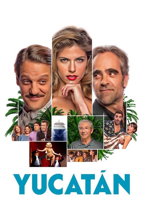 Yucatán online