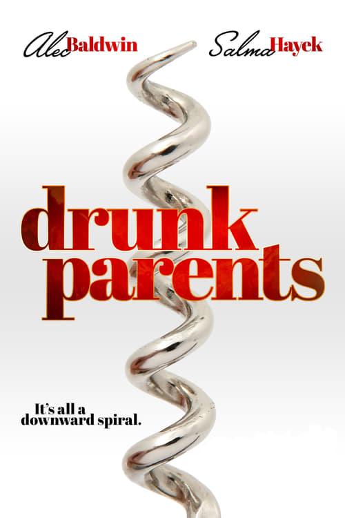 Drunk Parents online