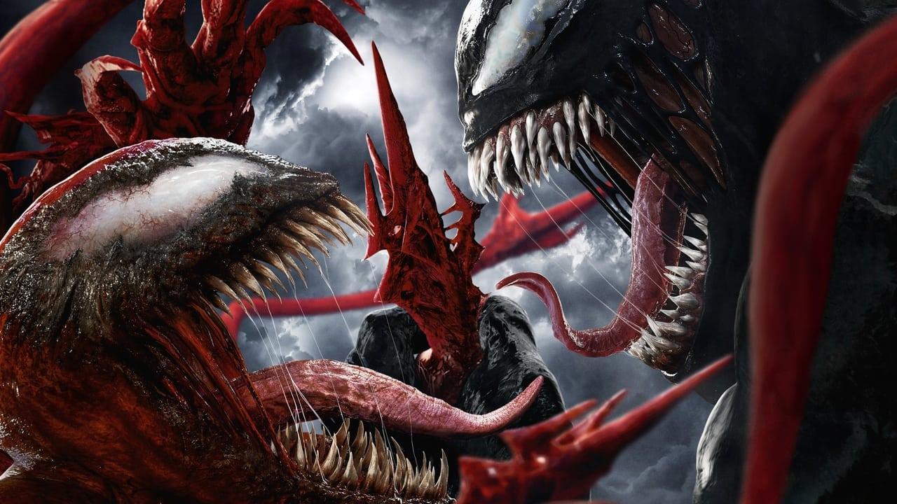 Druhý Venom si pochutnal na Bondovi i Gottovi