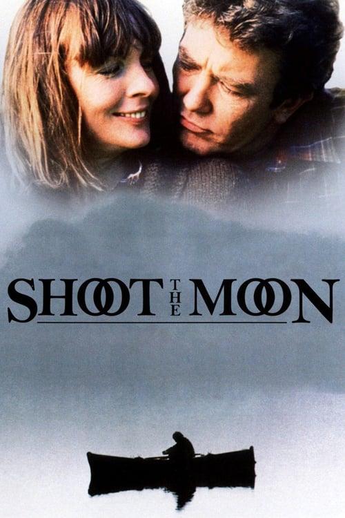 Shoot the Moon online